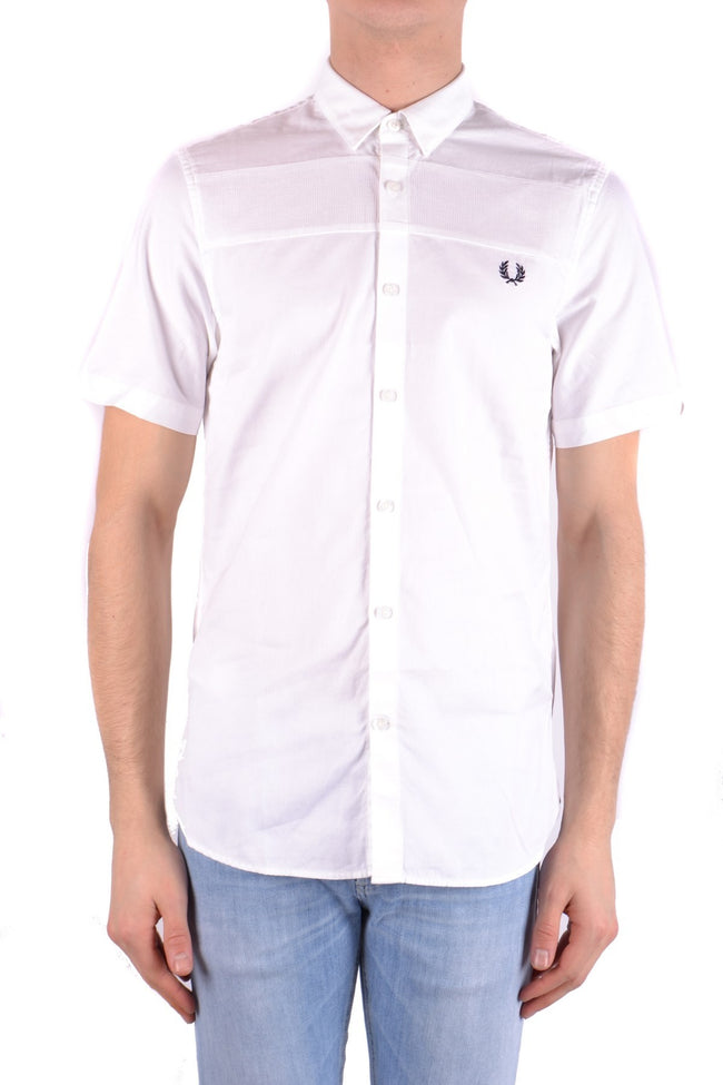 fred perry Fred Perry Men Shirt