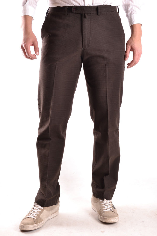 gant Gant Men Trousers