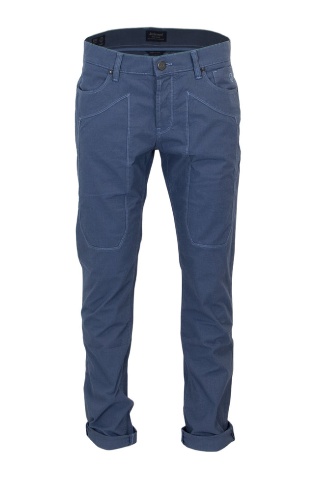 jeckerson Jeckerson Men Trousers