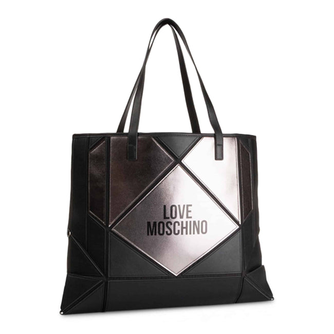 Love Moschino JC4120PP18LX