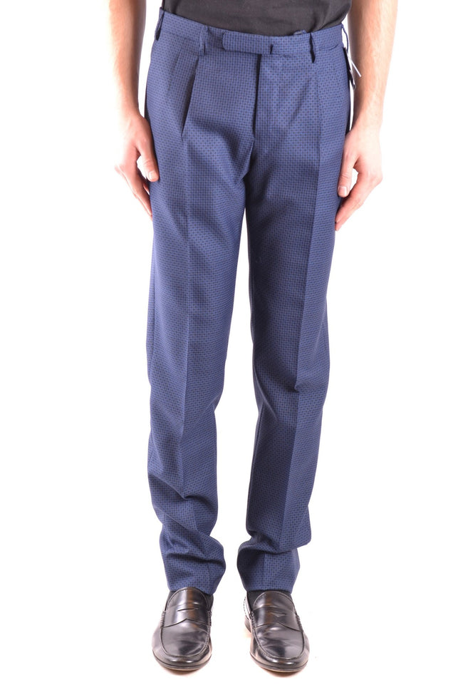 incotex Incotex Men Trousers