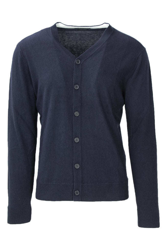 armani exchange Armani Exchange Men Cardigan