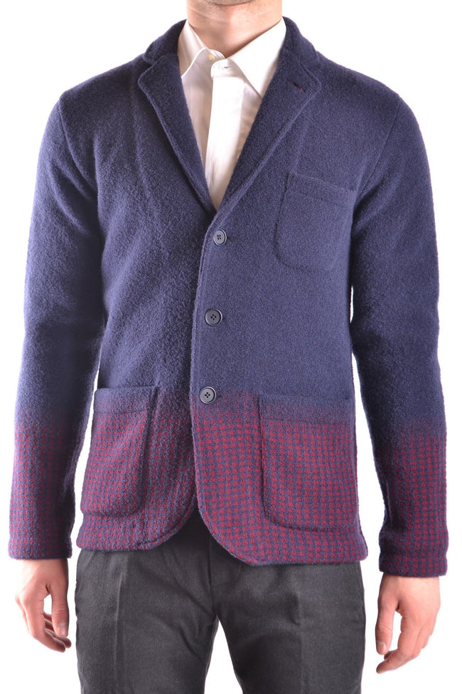 altea Altea Men Blazer