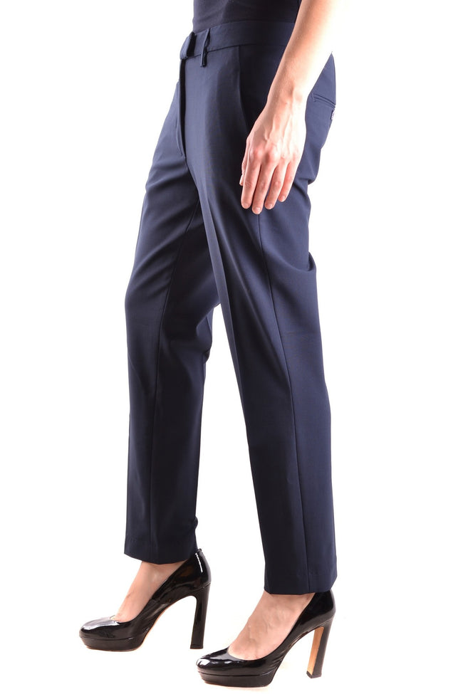 dondup Dondup  Women Trousers