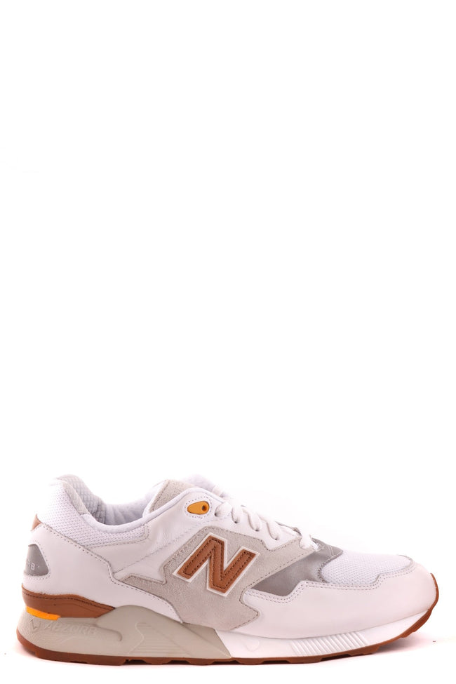 new balance New Balance Men Sneakers