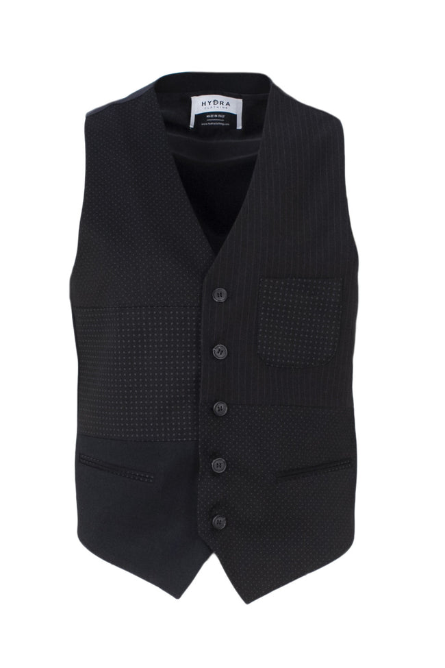 hydra clothing Hydra Clothing Men Gilet