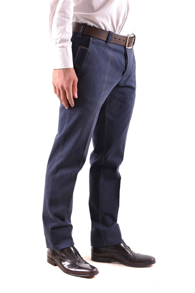 pt01/pt05 Pt01/pt05 Men Trousers