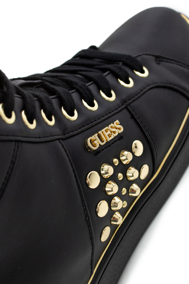 guess Guess  Women Shoes