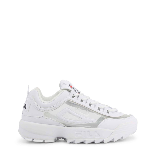 Fila DISRUPTOR-2-CLEAR_696