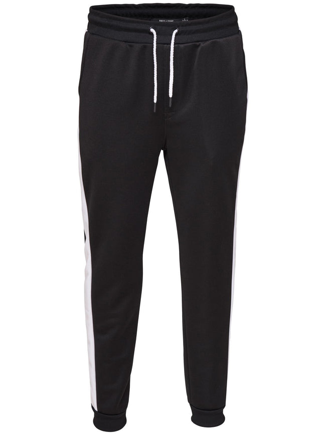 only & sons Only & Sons Men Tracksuits