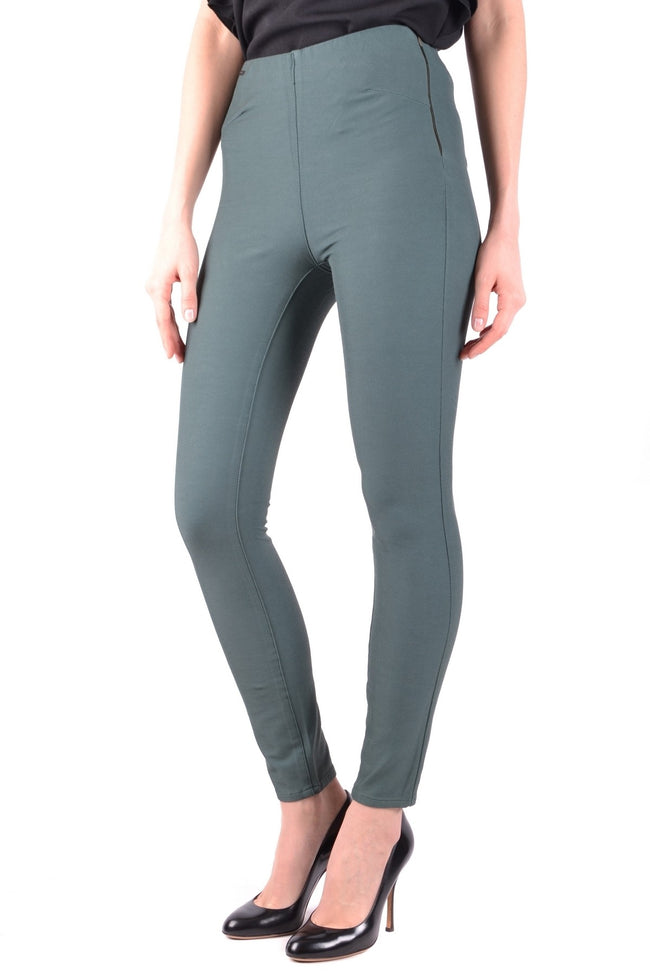 jacob cohen Jacob Cohen  Women Leggins