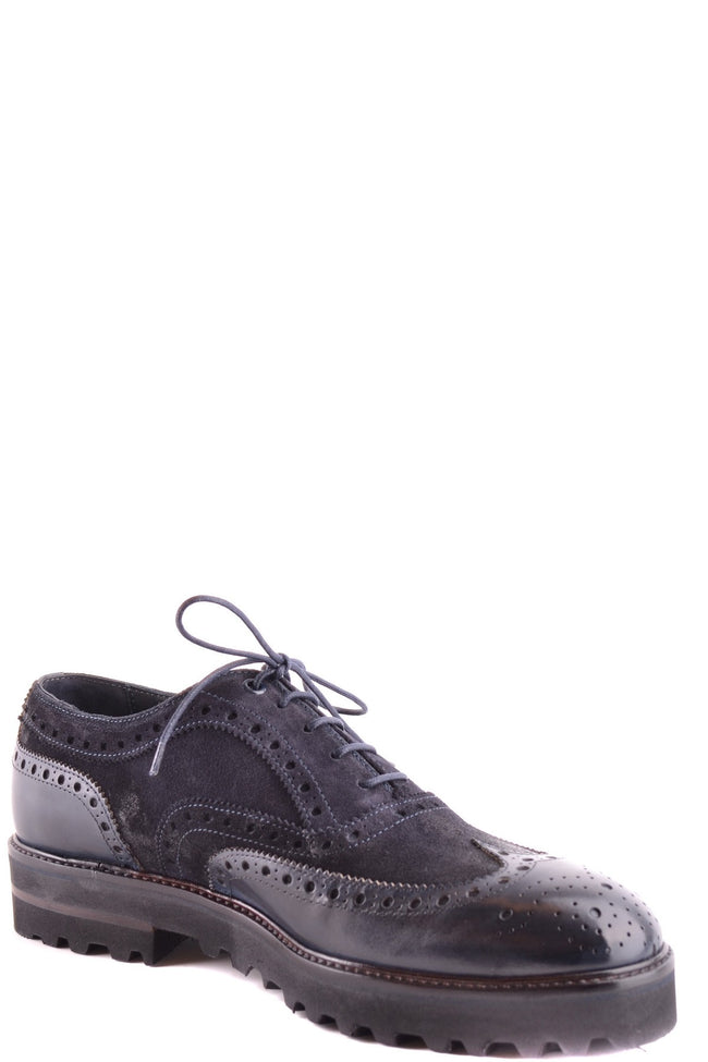wexford Wexford Men Lace Ups Shoes