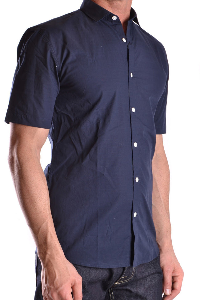 selected homme Selected Homme Men Shirt