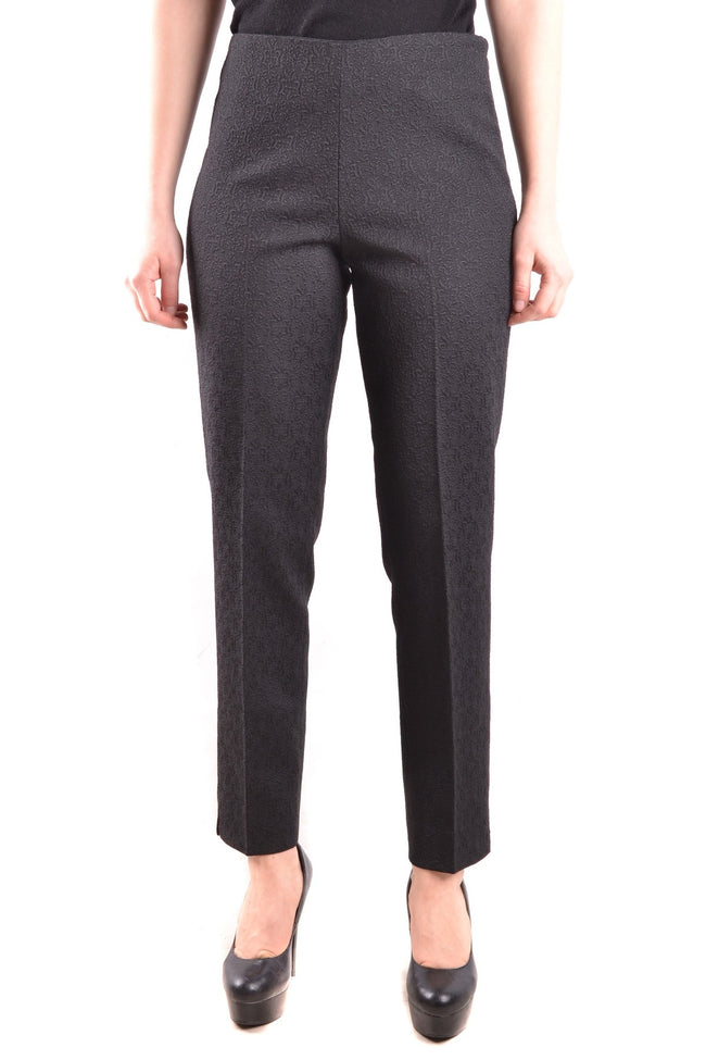 pt01/pt05 Pt01/pt05  Women Trousers