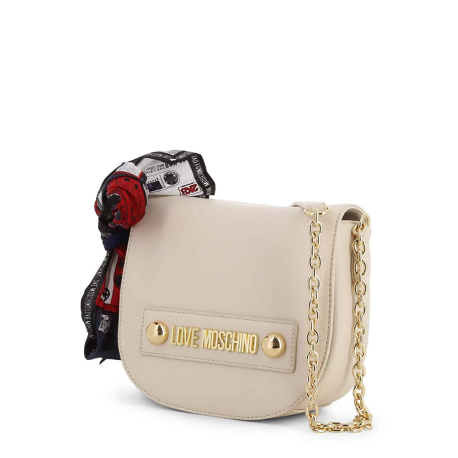 Love Moschino JC4221PP08KD