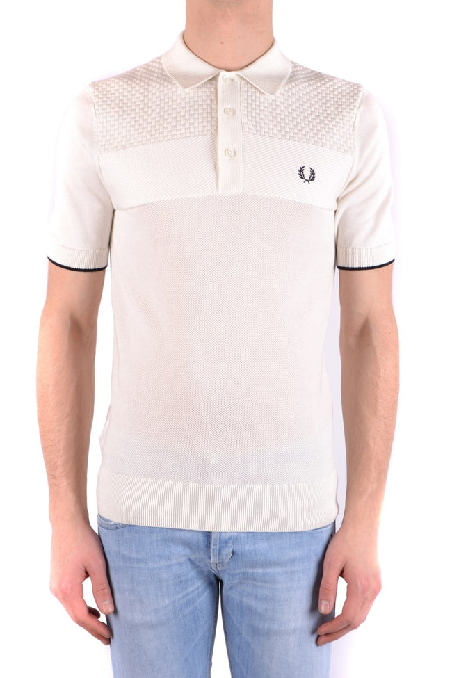 fred perry Fred Perry Men Polo