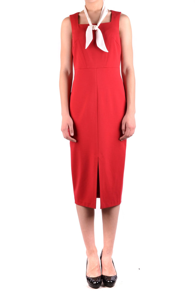 pinko Pinko  Women Dress