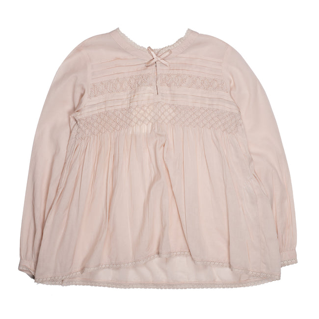 twinset Twinset Blouse Girl