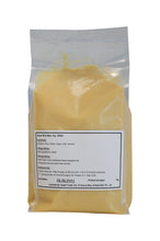 Load image into Gallery viewer, Masuya Sweet White Miso 1kg