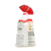 Load image into Gallery viewer, Itsuki Yude Udon Noodles with Soup Sachet 3pc (630g)