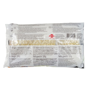 Sun Noodle Shoyu Ramen Retail Kit for 2 326g
