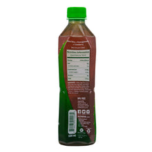 Load image into Gallery viewer, ALO Enrich Aloe Vera, Pomegranate & Cranberry 500ml
