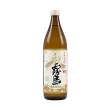 Load image into Gallery viewer, Shiro Kirishima - White -Sweet Potato Spirits 900ml 20%
