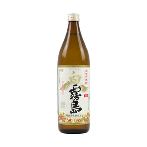 Shiro Kirishima - White -Sweet Potato Spirits 900ml 20%