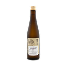 Load image into Gallery viewer, Kubota Manjyu Junmai Daiginjo - Sake 300ml 15.6%