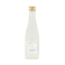 Load image into Gallery viewer, Tosatsuru Ginrei Senju Ginjo - Sake 300ml   15% 1
