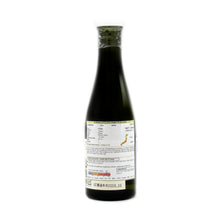 Load image into Gallery viewer, Shirakabegura Kimoto Ginjo - Sake 180ml 15-16%