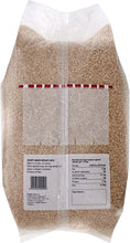 Load image into Gallery viewer, Yutaka Brown Rice 10kg
