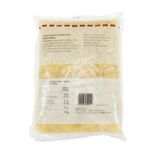 Load image into Gallery viewer, Yutaka Sushi Ginger Non-Coloured 1.6Kg