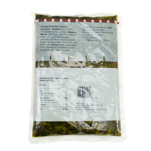 Load image into Gallery viewer, Yutaka Takana -Pickled Mustard Leaf 1kg