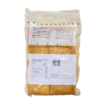 Load image into Gallery viewer, Yutaka GM&MSG Free Seasoned Soy Bean Curd - Inari 40pc