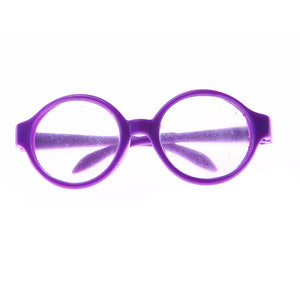 Cool Glasses 10 Colors