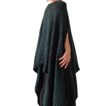 Load image into Gallery viewer, Acne Dreamy Poncho Onesize