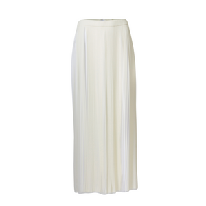 Designers Remix Para Skirt Long XS