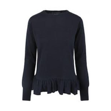 Load image into Gallery viewer, Ella & Il Isabella Sweater M