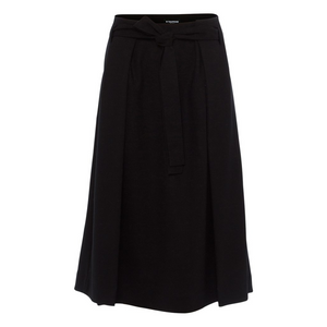 Tom Wood midi skirt ullmiks Ln,mel4feghg5