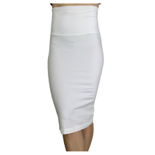 Load image into Gallery viewer, Wolford forming skirt XS