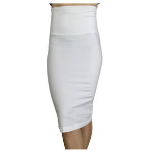 Wolford forming skirt XS
