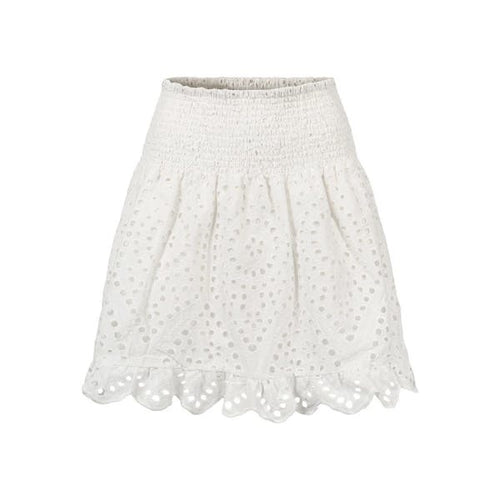 Love Lolita Stella Skirt XS