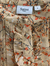 Load image into Gallery viewer, Saint Tropez bluse S