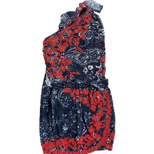 Load image into Gallery viewer, Isabel Marant main mini dress XS
