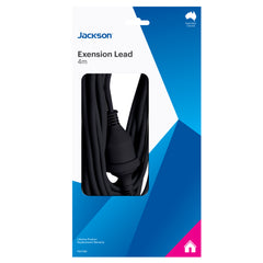Extension Lead-4m