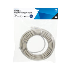 High Speed CAT5e Network Cable- 10m