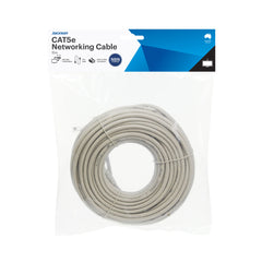 High Speed CAT5e Network Cable- 15m
