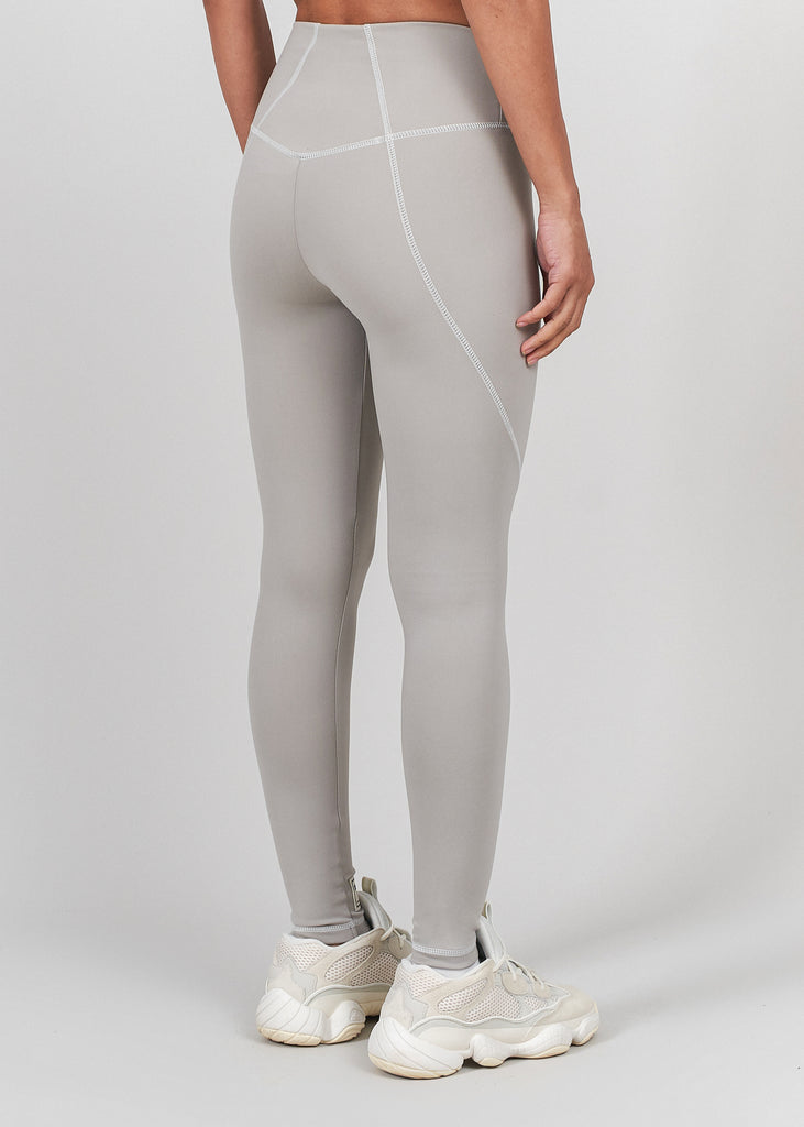 S124V4 FUTURE Softskin Recycled Leggings