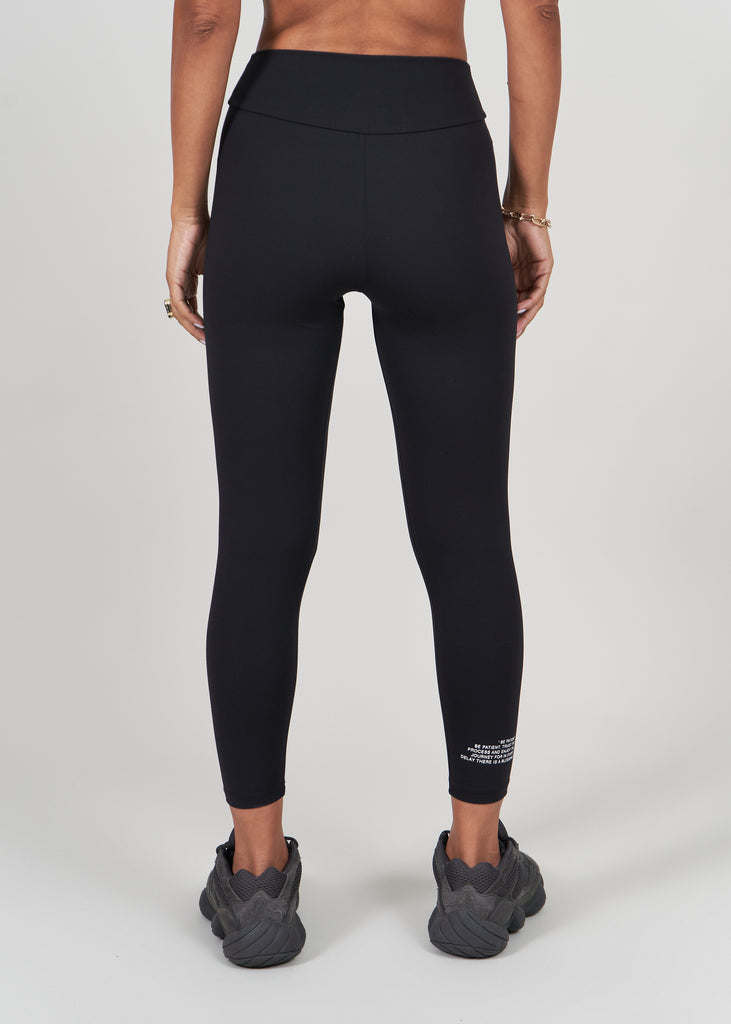 S25V2 Softskin Recycled Mid-Rise Leggings 24